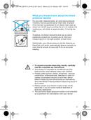 Braun SensorControl BP3510 pagina 5