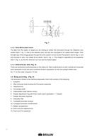 Braun 20135 side 4