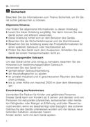 Siemens iQ700 SX578S36UE sivu 4