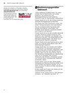 Neff BMK5521CS sivu 4