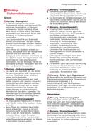 Neff BMK5521CS sivu 5
