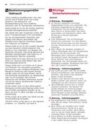 Neff ECC1643I sivu 4