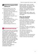 Neff GXMK3Z sivu 5