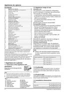 Liebherr CNPef 4313 sivu 2
