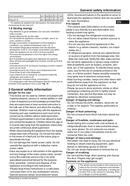 Liebherr CNPef 4313 sivu 3