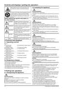 Liebherr CNPef 4313 sivu 4