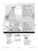 Panasonic CS-RZ50WKEW pagină 3