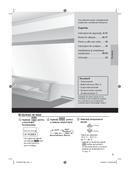 Panasonic CU-UZ50WKE pagină 3