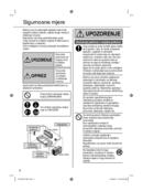 Panasonic CU-UZ50WKE sayfa 4