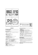 Philips AJ3600 side 2
