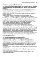 Bosch MCP3000N sivu 3