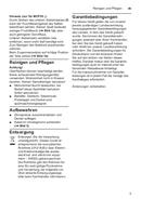 Bosch MCP3000N sivu 5