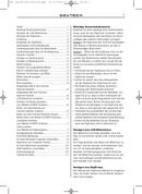 Braun DigiFrame 1040 side 1