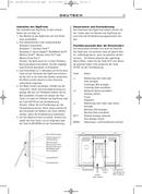 Braun DigiFrame 1040 side 3
