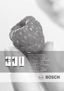 Bosch KAN60A40 side 1