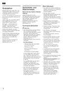 Bosch KAN60A40 side 4