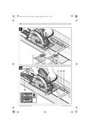 página del Bosch GKS 190 Professional 5