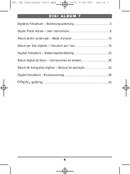 Braun DigiAlbum 7 pagină 2