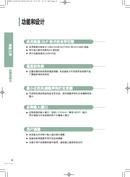 Samsung SP-H800 sivu 4