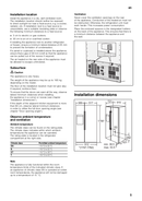 Neff KA3923I20G page 5