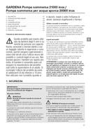 Gardena 1787-20 page 3