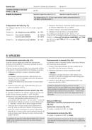 Página 5 do Gardena 1787-20