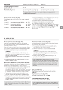 Gardena 1787-20 page 5