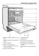 Miele G 6670 SCVi sayfa 5