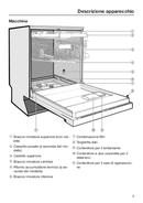 Miele G 6720 SCU страница 5