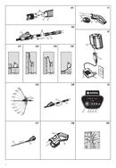 Gardena THS Li-18/42 pagina 3