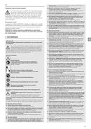 Gardena THS Li-18/42 sayfa 4