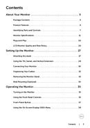 Dell P2419HC page 3
