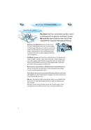Bauknecht WD 150/1 PT sivu 2