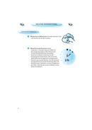 Bauknecht WD 150/1 PT sivu 4