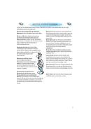 Bauknecht WD 150/1 PT sivu 5
