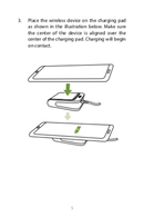 Mophie Charge Stream pad mini page 5