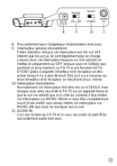 Pagina 5 del Fysic FH-75