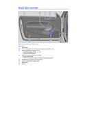 Volkswagen Beetle Convertible (2014) Seite 4