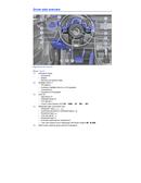 Volkswagen Beetle Convertible (2014) Seite 5