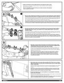 Pagina 4 del Thule Archway 9010XT