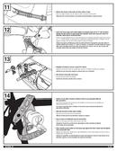 Pagina 5 del Thule Archway 9010XT