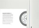 Volvo RTI V70 (2009) Seite 1
