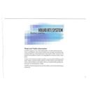 Volvo RTI XC90 (2005) Seite 2