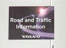 Volvo RTI-V70 (2003) Seite 1