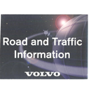 Volvo RTI-V70 (1999) Seite 1