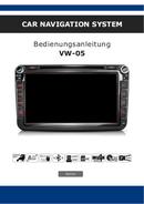 Volkswagen VW05 Seite 1