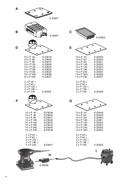 Metabo FSR 200 Intec Seite 4