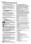 Metabo SXE 450 TurboTec Seite 4