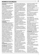 Whirlpool W7 MW561 pagina 3