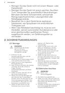 página del AEG AGB62226NW 4